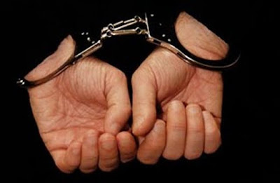 Θεσπρωτία: Σύλληψη αλλοδαπού για παράνομη είσοδο και καταδικαστική απόφαση
