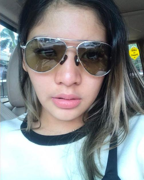 Fakta Oxcerila Paryana Harus Anda Ketahui [Artis Indonesia Hot]