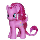 My Little Pony Crystal Princess 2-pack Pinkie Pie Brushable Pony