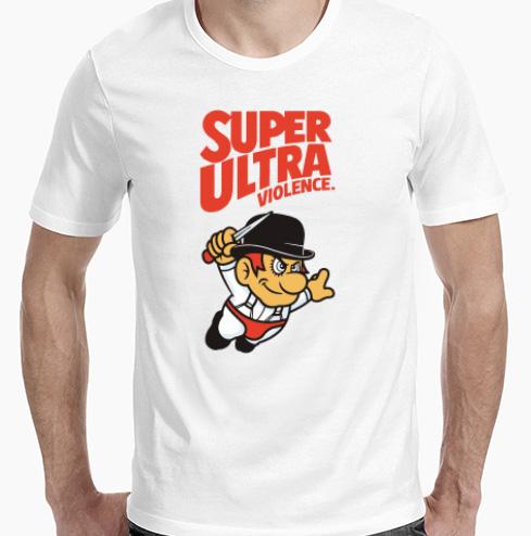 https://www.positivos.com/tienda/es/camisetas/29745-camiseta-ultra-violencia.html