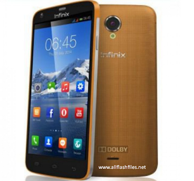 Media download: infinix hote note x551 stock roms latest download.