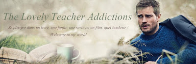 The Lovely Teacher Addictions