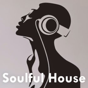Best soulful house for dj 2014, list