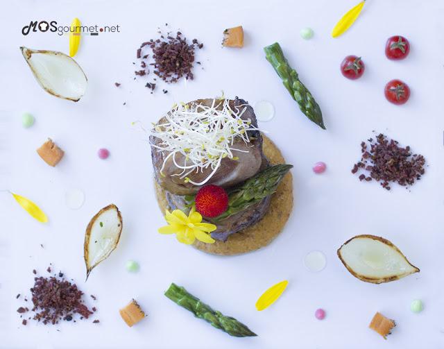 recetas-gourmet-secreto-iberico-bellota-baja-temperatura-vainilla.jpg