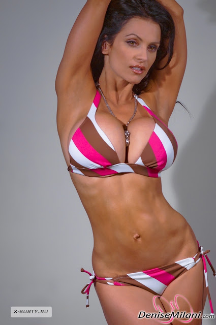 Denise-Milani-New-Bikini-hot-and-sexy-pic-in-hd_12