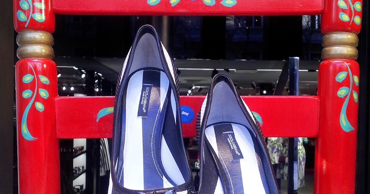 Cheap Nike Soccer Shoes Australia