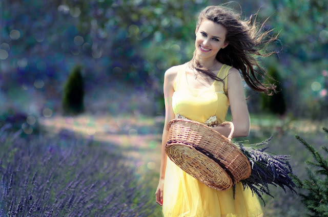 Skin care tips - All Natural skin care tips For Any Skin Type