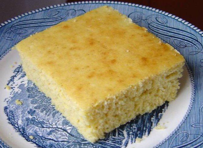 piece of my Easy Corn Bread.jpeg
