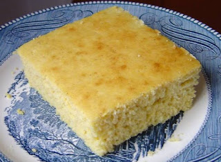 piece of my Easy Corn Bread.jpeg