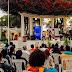 Conoce a los ganadores del Slam Final de Poesía Oral en Lima