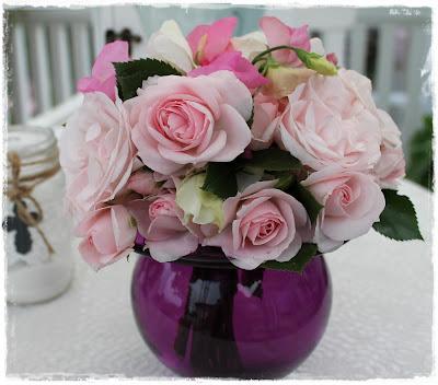 Art Glass Vase Design New