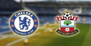 اون لاين مشاهدة مباراة تشيلسي وساوثهامتون بث مباشر 14-4-2018 الدوري الانجليزي اليوم بدون تقطيع