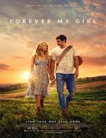 pelicula Mi Chica por Siempre (Forever my Girl) (2018)