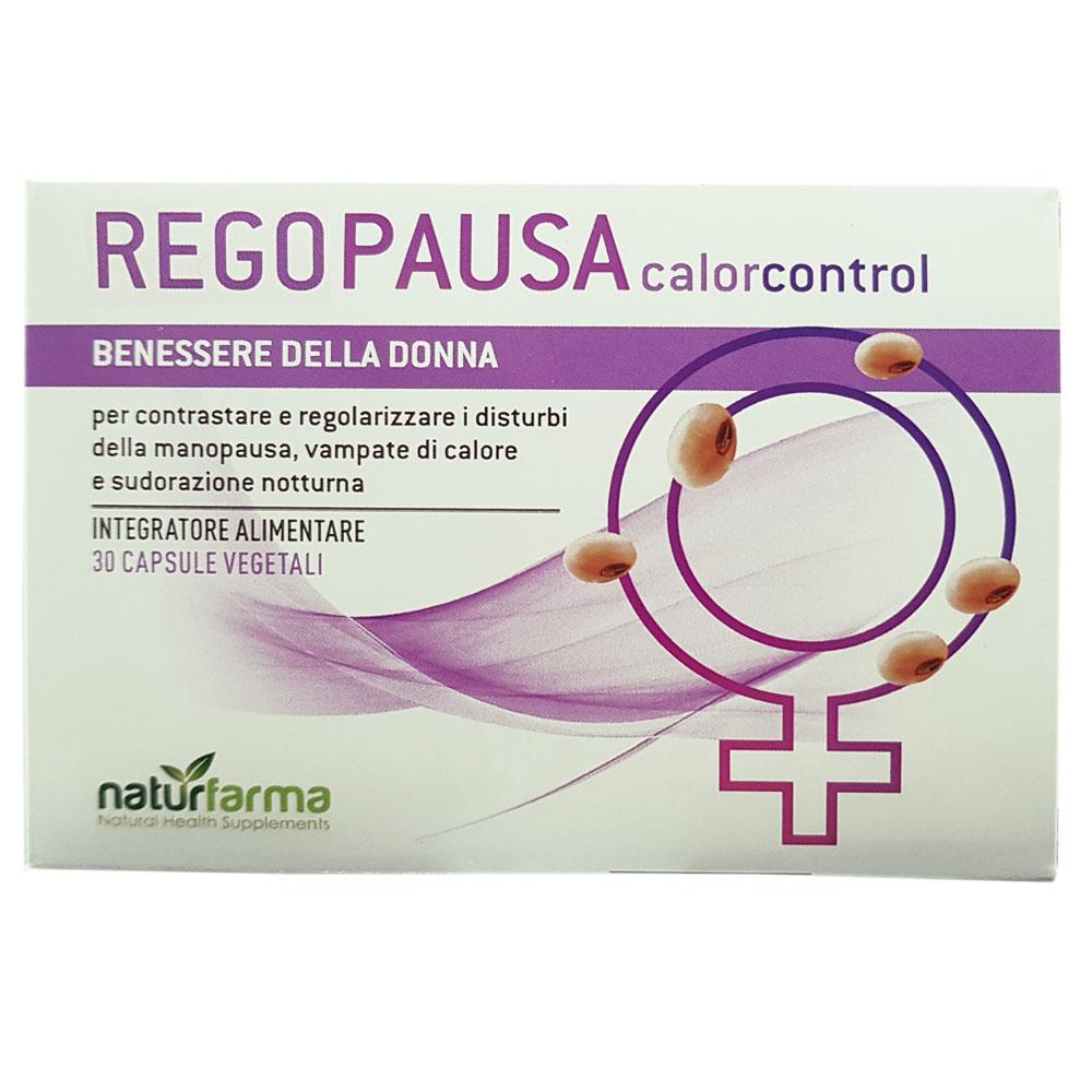 urogermin prostata 30 softgel miglior prezzo