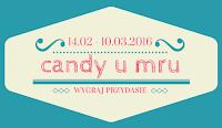 http://mrulife.blogspot.com/2016/02/3-urodziny-bloga-candy.html