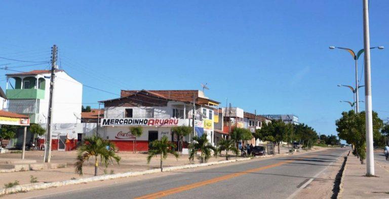 Madrugada-tem-cinco-casas-invadidas-por-assaltantes-em-Morada-Nova