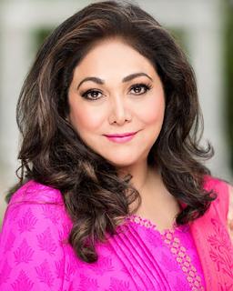 Tina Munim (Ambani) Wiki | Bio | Age | Affair | Husband | Family & More