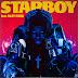 Lyrics The Weeknd Feat Daft Punk - Starboy