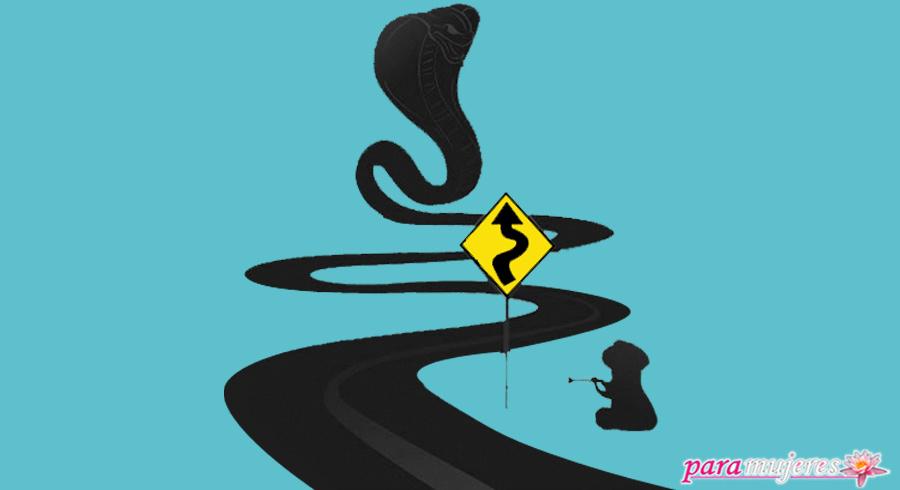 Si tienes  dificultades para tomar decisiones, este test, te mostrará el camino