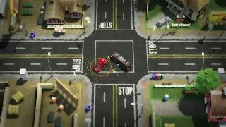 Araba Yarışları Kral Oyun Sitemizde Kral Oyun Hizmetleri
