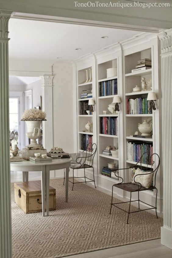 gorgeous-built-ins-library