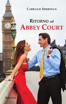 Ritorno ad Abbery Court