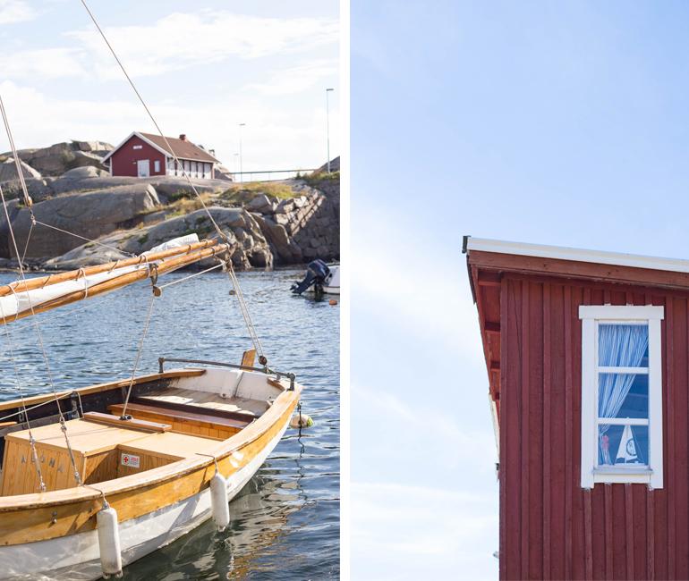costa-bohuslan-suecia-pueblos-pescadores