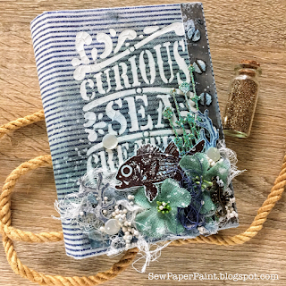 http://sewpaperpaint.blogspot.com/2018/02/paperartsy-scrapcosy-nautical-fish-stamps-mini-album-tutorial.html