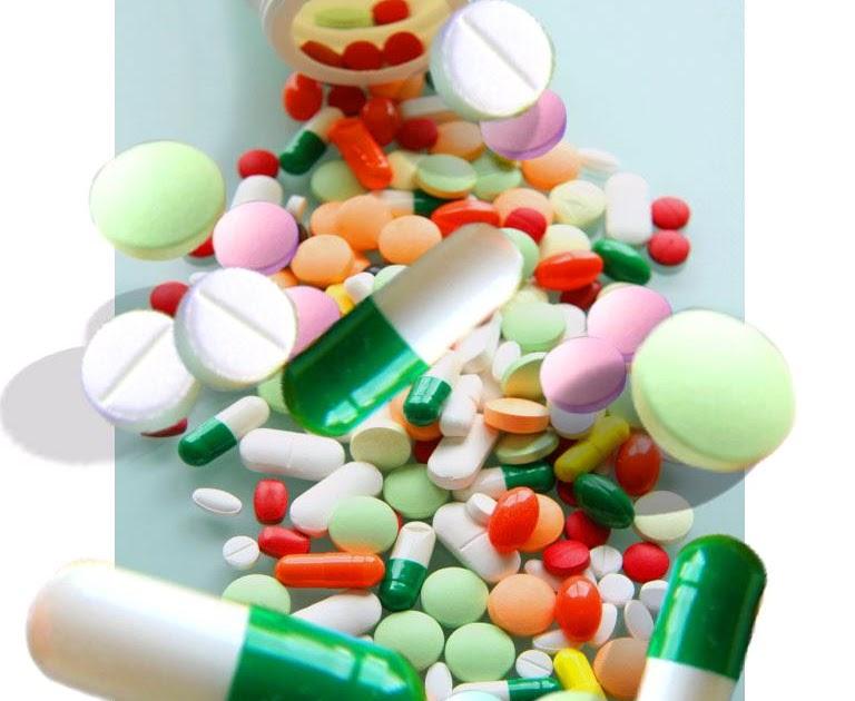 5 Efek Samping Obat Diet Herbal yang Perlu Anda Ketahui