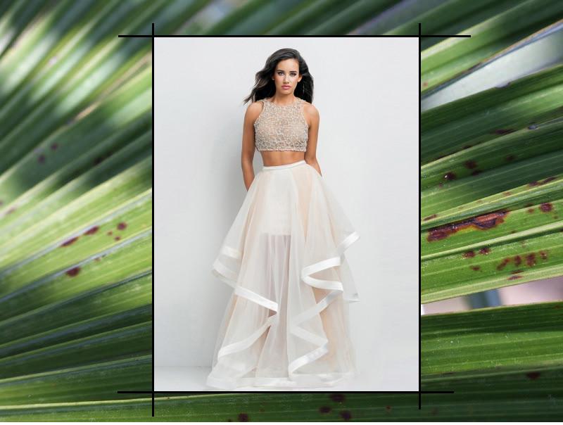 http://www.dresspl.pl/sukienki-studniowkowe/linia-a-okragly-sukienki-studniowkowe-suknia-wieczorowa-na-wesele-mp647.html