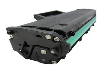 Mực máy in Samsung MLT-D101S/SEE