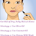 Get Rid of Dry, Itchy Skin at Home