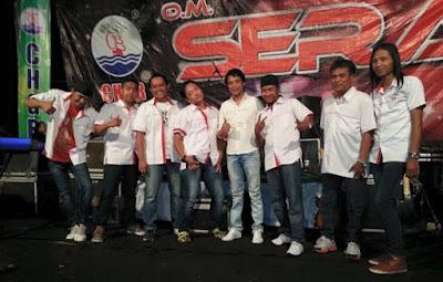 Download Kumpulan Lagu Om Sera Dangdut Koplo Terbaru