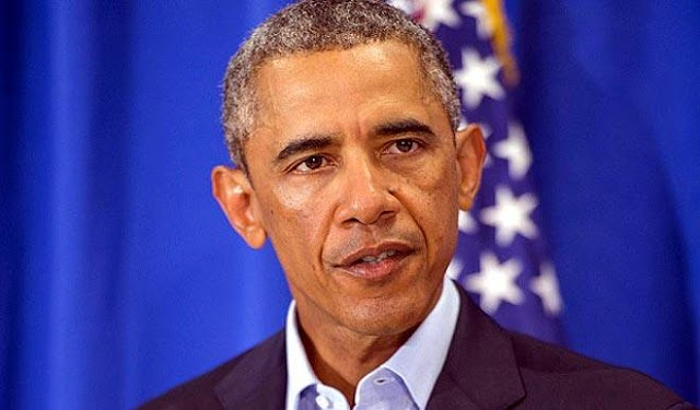 व्हाइट हाउस में दलाई लामा से मिलेंगे बराक ओबामा