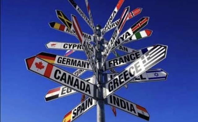 Adsense yurt dışı eğitim konusu kazancı nasıl?