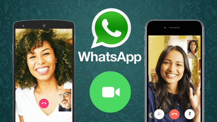 WhatsApp Finally Launches Video Calling For Everyone