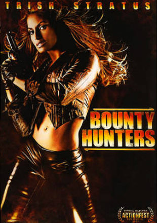 Bounty Hunters 2011 BluRay 270MB Hindi Dual Audio 480p Watch Online Full Movie Download bolly4u