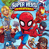 Marvel Super Hero Adventures Tamil Episodes [1080p HD/720p HD]