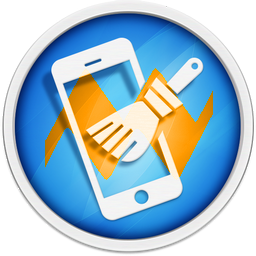PhoneClean Pro 3.5.1 Full Version