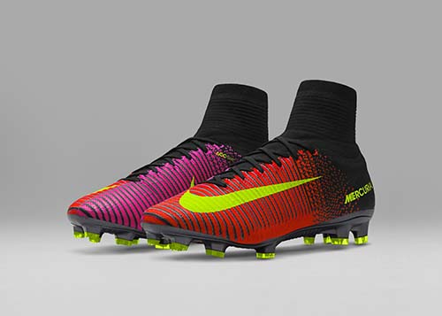 Nike-Mercurial-Superfly-part-of-Spark-Brilliance-Pack