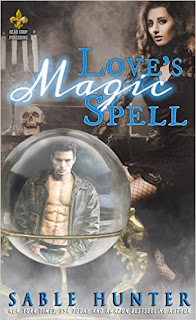 http://www.amazon.com/Loves-Magic-Spell-Treats-Story-ebook/dp/B00OM8901Q/ref=la_B007B3KS4M_1_62?s=books&ie=UTF8&qid=1449523521&sr=1-62&refinements=p_82%3AB007B3KS4M