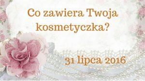 http://www.trustedcosmetics.pl/oprozniamy-nasze-kosmetyczki-jakich-kosmetykow-uzywamy/