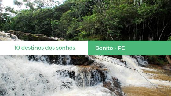 10-DESTINOS-DOS-SONHO-INSPIRE-SE (2)