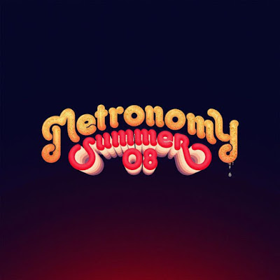 "METRONOMY ""Back Together"""