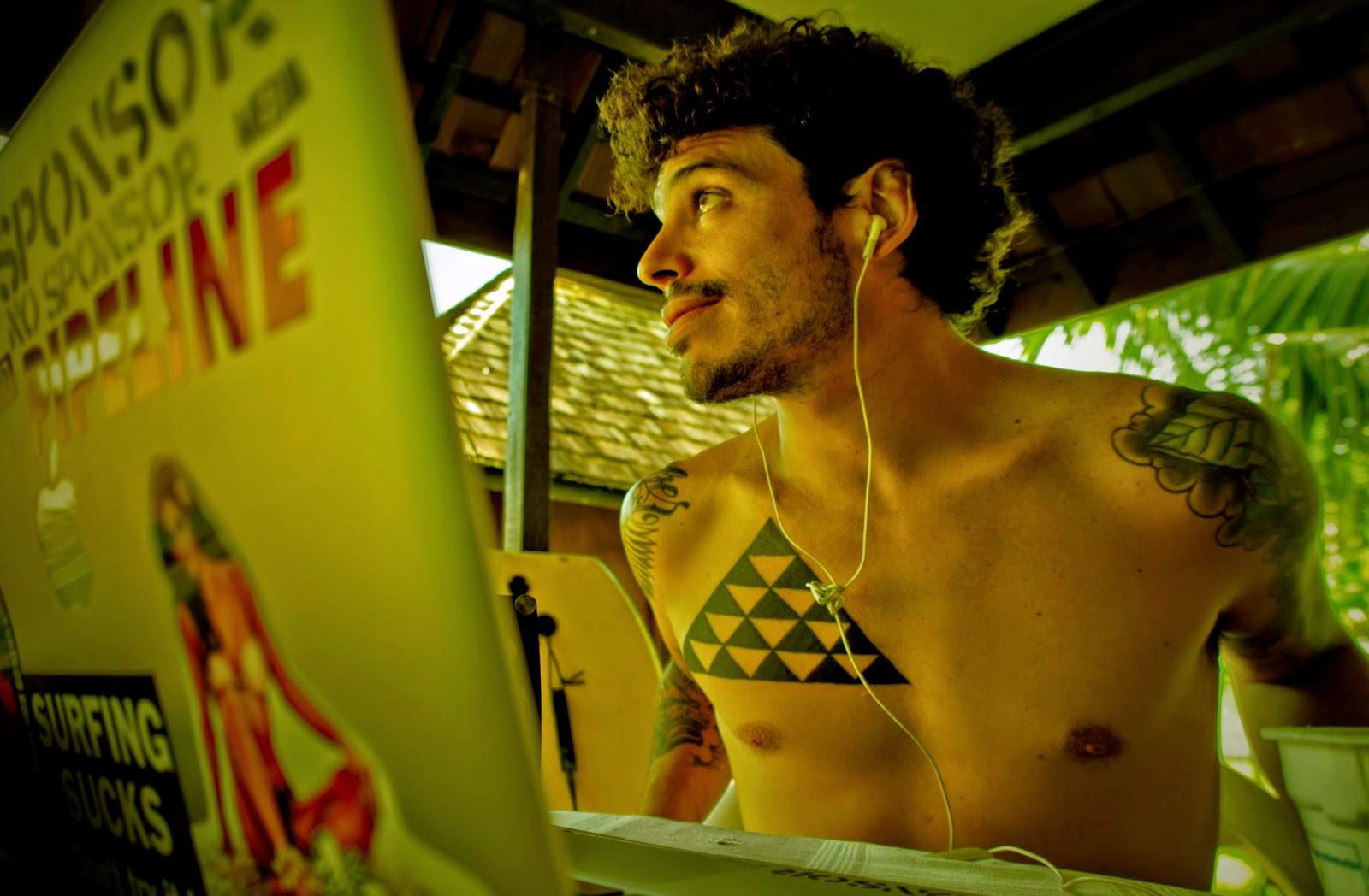 Juan Bacagiani fotografo surf%2B(2)