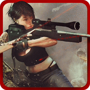Download Cover Fire Mod Apk Terbaru Full Version