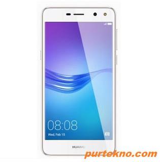 Spesifikasi Huawei Y5 2017