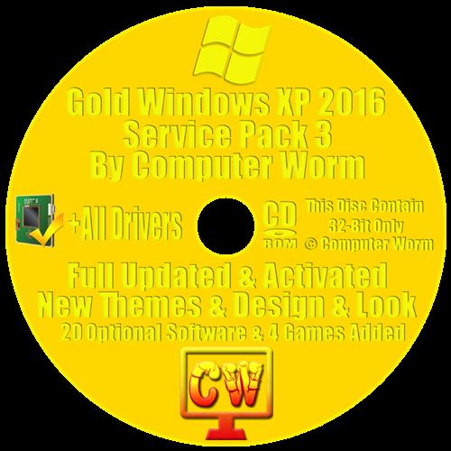 تحميل ويندوز xp بحجم 10 ميجا