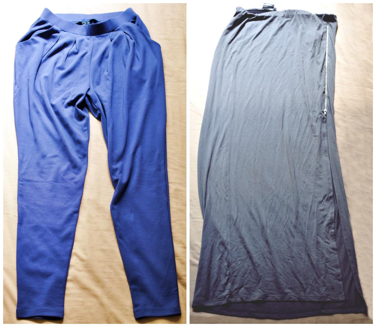 spodnica-czy-spodnie