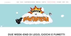 http://www.lafantafiera.it/